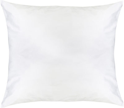 Square Pillow Fill