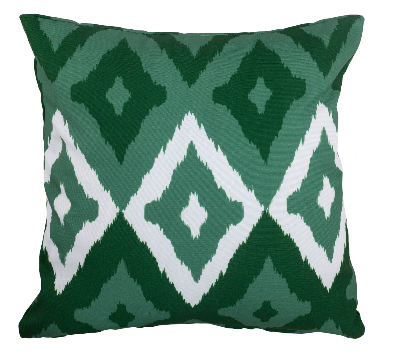 Del Mar Outdoor Pillow Divine Home